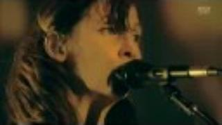 My Bloody Valentine - To Here Knows When