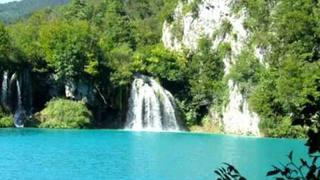 My Choice - Martin Böttcher: Music from Winnetou (Croatia)
