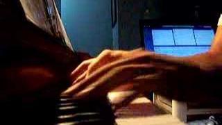 MYMP Sway Piano