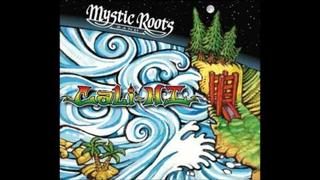 Mystic Roots - Blessings (feat. Pato Banton) HD