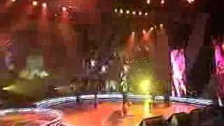 Na Kolena (Česko hledá Superstar 2-TOP 3)