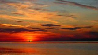 Nachtmystium - Seasick pt 1 (drowned at dusk)
