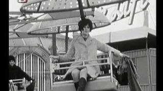 NADA URBANKOVA - PRINCI, JDI SPAT (1969)