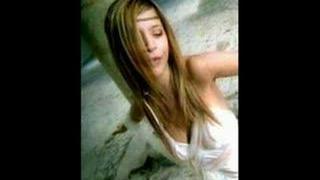 Najoua Belyzel - Celui Qu'il Me Faut