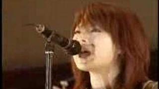 Nana Kitade - Kesenai Tsumi