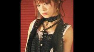 Nana Kitade - Wish In the Blood