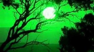 Nana Mouskouri - En recuerdo de ti