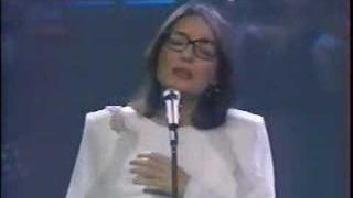 Nana Mouskouri - Gloria Eterna (in Greek)