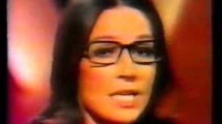 Nana Mouskouri - Why did I choose you?