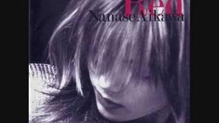 Nanase Aikawa - Bye Bye Boy