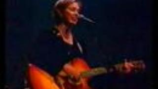 Nanci Griffith & The Boston Pops! (1996)