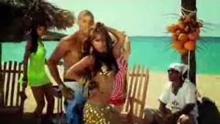 Nando Pro Feat. Moreno - Que Me Perdone Dios (Official Video 2011)