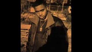Nas - Take It In Blood Part 2