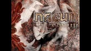Nasum - Stormshield