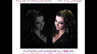 Natacha Atlas - Mounqaliba - Makaan