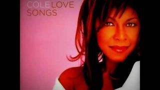 Natalie Cole - Casablanca - (As Time Goes By)