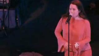 Natalie Merchant - Carnival - Beautifully Live ! 1999 - Lyrics - TigerLily