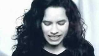 Natalie Merchant - Thank You