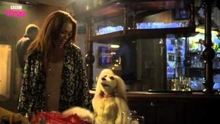 Natasha Hamilton's Pet Chiuaua - Mongrels - Series 2, Episode 5 - BBC Three