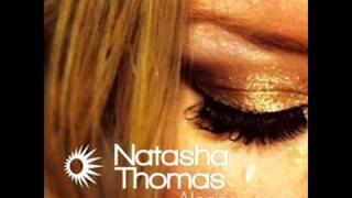 Natasha Thomas - Alene