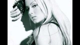 Natasha Thomas - Alene (Sidelmann Club Mix)