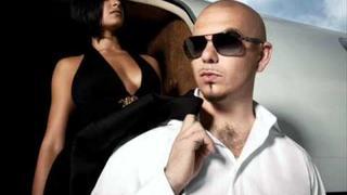 Nayer feat Pitbull & Mohombi - Suavemente (Prod. by RedOne)