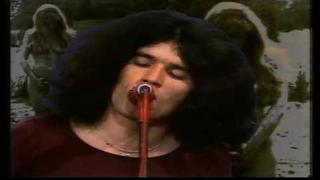 "Nazareth -- "" Morning Dew """