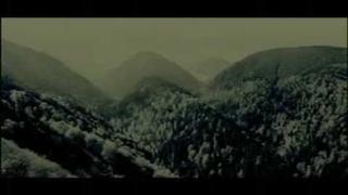 Negura Bunget - Primul OM