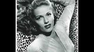 Neil Sedaka - Betty Grable