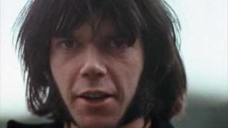 Neil Young & the Ducks - Comes A Time / Sail Away / Are You Ready for the Country - Santa Cruz, 1977