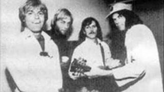 Neil Young with The Ducks, 1977 -LITTLE WING - RARE electric version