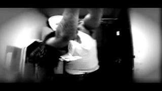 Nelly feat Ali, Murphy Lee, Kyjuan & City SpudSt Lunatics St LunaticsCity by A ScoFieLd