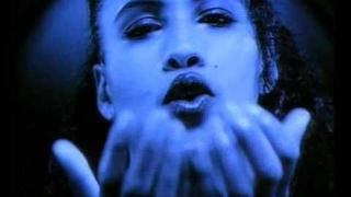 Neneh Cherry - I've Got You Under My Skin [HQ Original Video]