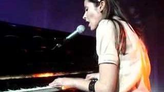 Nerina Pallot - Idaho (Live at The Scala)