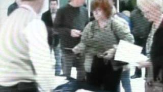 Nevada Election Fraud Proof In 5 minutes, Nevada GOP Caucus Fraud Voter Rights Violated