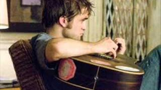 Never Think-Robert Pattinson