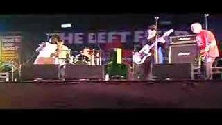 Neville Staple Band Live ( Glastonbury 2007 )