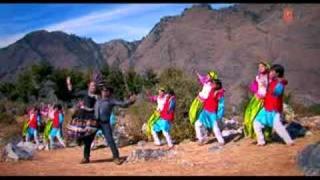 new kumaoni song almora ki ganga chori