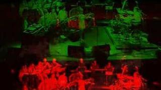 new orchestra of dreams and tonya graves