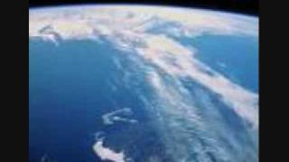 new order feat ana matronic (tom neville remix)-jetstream