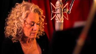 New Years Day   Carole King