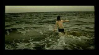 Nichya - Nikomu.Nikogda (GRYBOP remix) (2006)