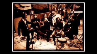 Nick Cave and the Bad Seeds - O Children