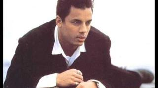 Nick Kamen - Bring Me Your Love