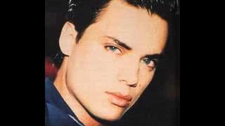 Nick Kamen - Each Time You Break My Heart [Disconet Mix]