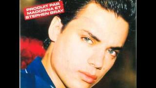 Nick Kamen - Each Time You Break My Heart (Instrumental)