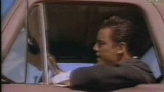 Nick Kamen - Tell Me