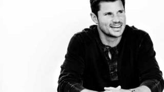Nick Lachey - Alone with Lyrics