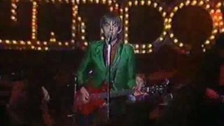 "Nick Lowe - ""Cruel To Be Kind"" 1979"