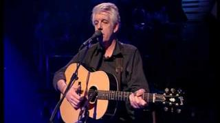 Nick Lowe - Lately I've Let Things Slide (Live)